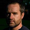 Matt O_headshot